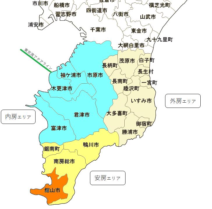 ぽんちゃ_房総マップ_安房_館山市