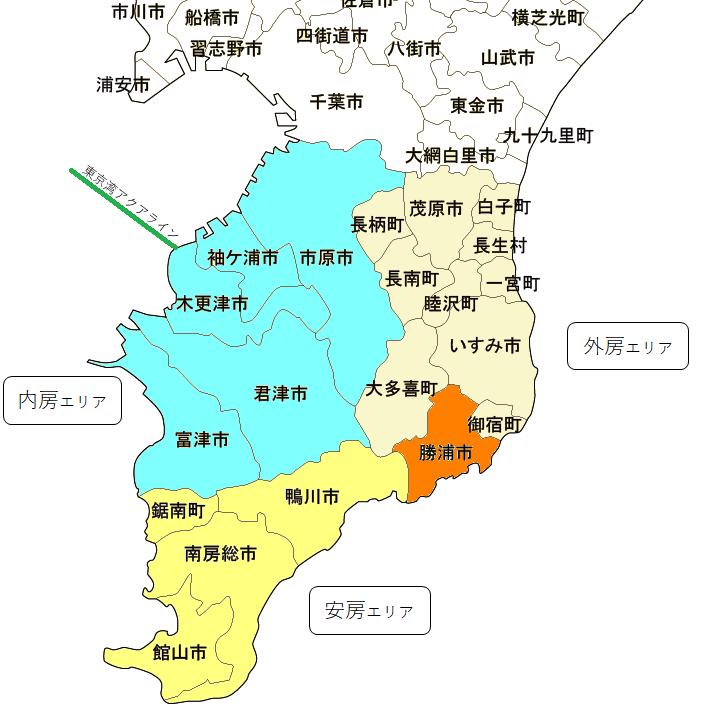 ぽんちゃ_房総マップ_外房_勝浦市